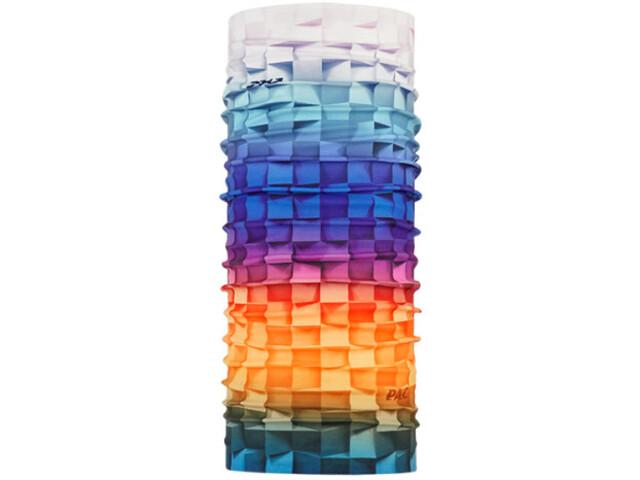 P.A.C. Original Multitube cuben